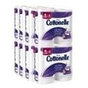 Deals List: Cottonelle Ultra Comfort Care Double Roll Toilet Paper 64 Rolls