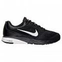 Deals List: Men's Nike Tri Fusion Run Running Shoes