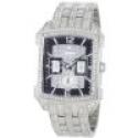 Deals List: August Steiner AST8141TTG Mens Swiss Quartz Dual Time Bracelet Watch