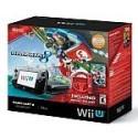 Deals List: Nintendo Wii U Mario Kart 8 Deluxe Set Bundle
