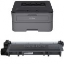 Deals List: Brother P-touch Home and Office Labeler (PT-D200)