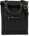 Deals List: Sherpani Chloe LE Shoulder Bag - Women's - 2014 Closeout