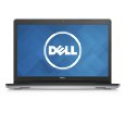 Deals List: Dell Inspiron 15 5000, 6th Generation Intel Core i7-6500U, 8GB,1TB,15.6 inch LED Backlit On-cell Touch Display with Truelife and FHD resolution (1920 x 1080), Windows 10 Home 64bit English