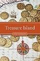 Deals List: Robert Louis Stevenson's Treasure Island Kindle eBook