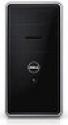 Deals List: Dell Inspiron 3000 Series (i3847-10000BK) 4th Generation Intel Core i5-4460 Quad-Core 3.1GHz, 8GB DDR3, 1TB HDD,Intel HD graphics, 802.11n Wi-Fi, BT 4.0, DVD±RW, Windows 10