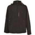 Deals List: T-Tech by Tumi Men's Microtech Bonded Jacket