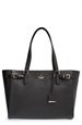Deals List: Kate Spade 'holden street - finn' pebbled leather tote