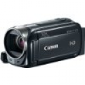 Deals List: Canon VIXIA HF R500 3.28 MP Camcorder Refurb
