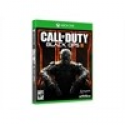 Deals List: Call of Duty: Black Ops 3 for Xbox One + $25 Dell eGift Card