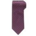 Deals List: Repp Stripe Tie