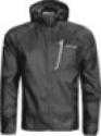 Deals List:  Trespass Qikpac Waterproof Jacket (blue or black)