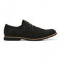 Deals List: Call It Spring Ludovic Mens Lace-Up Shoes