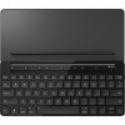 Deals List: Microsoft Mobile Keyboard for Select Smartphones and Tablets P2Z-00001