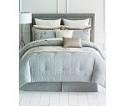 Deals List: Fenimore 8 Piece Queen Comforter Set