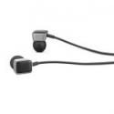Deals List: Harman Kardon AE High-Performance In-Ear Headphones