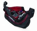 Deals List: Lowepro Passport Sling II Camera Bag