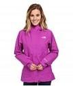 Deals List: The North Face Women's Dryzzle Jacket