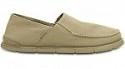 Deals List: Crocs Men's Cabo Moc