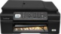 Deals List: Epson - Expression Premium XP820 Small-in-One Wireless Printer - Black/Blue