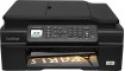 Deals List: Epson - Expression Premium XP820 Small-in-One Wireless Printer - Black/Blue