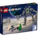 Deals List: LEGO Ideas Exo Suit 21109