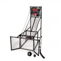 Deals List: Razor® Siege™ Caster Scooter
