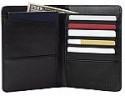 Deals List: SAMSONITE Passport Travel Wallet
