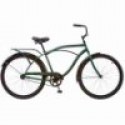 "Deals List: 26"" Huffy Women's Limited Edition Disney Minnie Mouse Cruiser Bike"