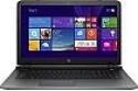 "Deals List: HP Pavilion 17-g101dx 5th Generation Intel Core i5-5200U Dual-Core 2.2GHz, 8GB DDR3L, 1TB HDD, Intel HD 5500, 17.3"" WLED (1600x900), 802.11b/g/n, Windows 10"