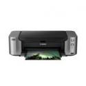"Deals List:  Canon PIXMA PRO-100 Color Wireless Inkjet Photo Printer + 50-pack 13""x19"" Photo Paper"