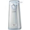 Deals List: Cuisinart CSB-77 Smart Stick Hand Blender w/Whisk and Chopper Attachments Refurb