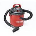 Deals List: Craftsman 12001 Portable 2.5 Gallon 2 Peak HP Wall Mount Wet/Dry Vac
