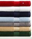 "Deals List: Tommy Hilfiger All American 27"" x 52"" Bath Towel"