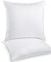 Deals List: Martha Stewart Collection Soft Fleece Blankets (any sizes)