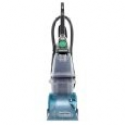 Deals List: Hoover SteamVac Carpet Cleaner with Clean Surge, F5914900