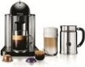 Deals List: Nespresso VertuoLine with Aeroccino Plus