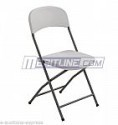 Deals List: Folding Chairs, Set of 4 Pieces With High Quality