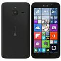 Deals List: AT&T Nokia Lumia 640 LTE Quad Core Smartphone