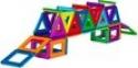 Deals List: Guidecraft PowerClix 68-Piece Magnet Building Set