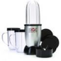 Deals List: Sunbeam Hand and Stand Mixer