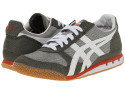 Deals List: Onitsuka Tiger by Asics Ultimate 81®