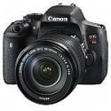 Deals List: Canon T6i DSLR Camera + EF-S 18-135mm f/3.5-5.6 IS STM Lens + PRO-100 Printer + Canon Photo Paper + Lowepro Bag