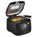 Deals List: KitchenAid Professional 5-qt. Bowl-Lift Stand Mixer