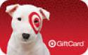Deals List: $200 Target GiftCard