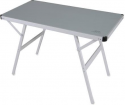 Deals List: ALPS Mountaineering Retreat Table - Special Buy