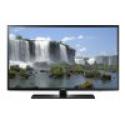 Deals List: Samsung 60 Inch LED Smart TV UN60J6200AF HDTV + Free $200 Dell eGift Card