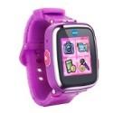 Deals List: 0% Off Select VTech Kidizoom Smart Watches