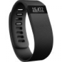 Deals List: Fitbit - Charge Wireless Activity Tracker (Small)
