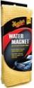 Deals List: Meguiar's X2000 Water Magnet Microfiber Drying Towel