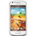 Deals List: Boost Mobile - Samsung Galaxy Prevail LTE with 8GB Memory No-Contract Cell Phone - White